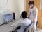福井記念病院のイメージ写真2