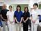 箱根リハビリテーション病院のイメージ写真1