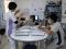 箱根リハビリテーション病院のイメージ写真2