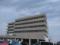 長田病院のイメージ写真2