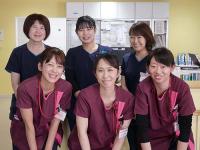 西尾病院のイメージ写真1