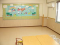 西尾病院のイメージ写真2