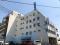 藤川病院のイメージ写真2