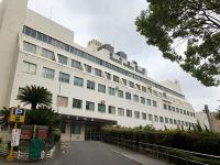 新小倉病院のイメージ写真1