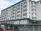 コープリハビリテーション病院のイメージ写真2