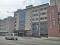 光生病院のイメージ写真3
