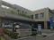 セントラルシティ病院のイメージ写真1