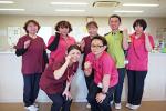 愛知県済生会リハビリテーション病院