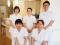 大塚病院のイメージ写真1