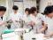 大塚病院のイメージ写真2