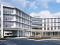 大塚病院のイメージ写真4