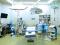 木更津東邦病院のイメージ写真2