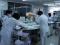 木更津東邦病院のイメージ写真3