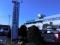 木更津東邦病院のイメージ写真4