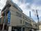 博多堤病院のイメージ写真2