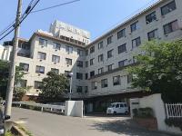柴田病院のイメージ写真1