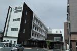 福岡保養院
