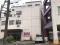 湖南病院のイメージ写真1