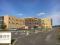 船小屋病院のイメージ写真2