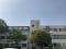 荒尾市民病院のイメージ写真1