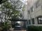 荒尾市民病院のイメージ写真2