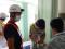 木村病院のイメージ写真2