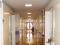 木村病院のイメージ写真3