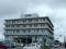 リハビリテーションセンター熊本回生会病院のイメージ写真1