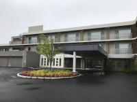 介護老人保健施設サンセール市川のイメージ写真1