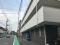 コージーガーデン生駒のイメージ写真2