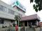 恵庭第一病院のイメージ写真2