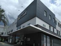 五反田病院のイメージ写真1