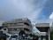 若宮病院のイメージ写真2