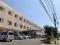住宅型有料老人ホームケアポート箱崎のイメージ写真1