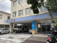 井口病院のイメージ写真1