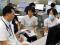 さくら総合病院のイメージ写真4