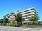 総合守谷第一病院のイメージ写真2