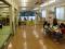 総合守谷第一病院のイメージ写真4