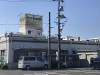 千代田病院のイメージ写真1