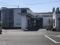 千代田病院のイメージ写真2