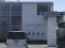 千代田病院のイメージ写真3