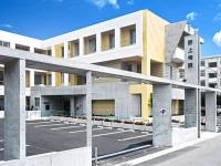 野上病院のイメージ写真1