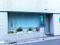 グッドライフケア訪問看護ステーション中央のイメージ写真3