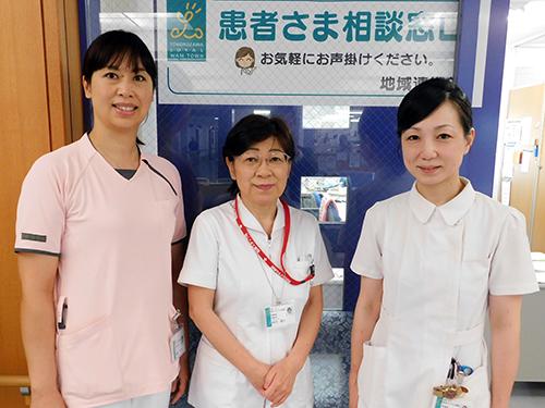 所沢 ロイヤル 病院