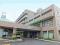 所沢ロイヤル病院のイメージ写真2