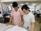 所沢ロイヤル病院のイメージ写真3