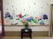 所沢ロイヤル病院のイメージ写真4