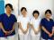 緑成会病院のイメージ写真1
