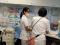 緑成会病院のイメージ写真3