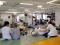 緑成会病院のイメージ写真4